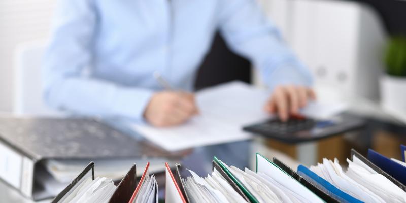 Tax Foreclosure Sales in Western North Carolina
