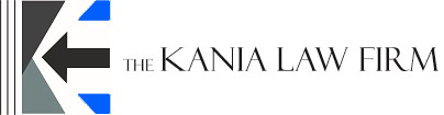 The Kania Law Firm