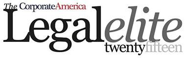 Legaletite logo