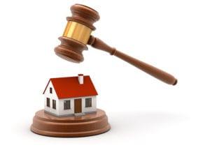 consider adding tax foreclosure sales to their portfolio